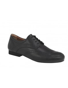 Mens dance shoe 1400 XL