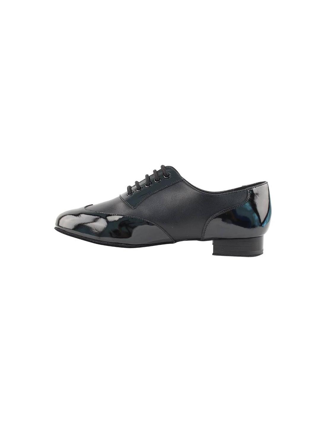 Lati Dance Shoes Pdf