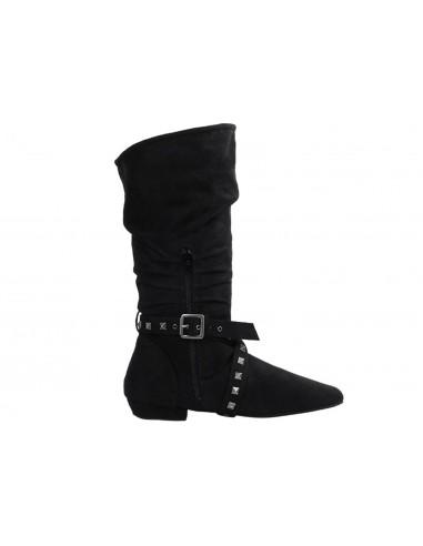 Veryfine West Coast Swing Lana Dance boot