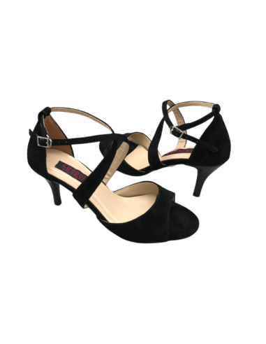 Dance shoes Lydia - Outlet