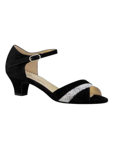 Dance shoes Loreen