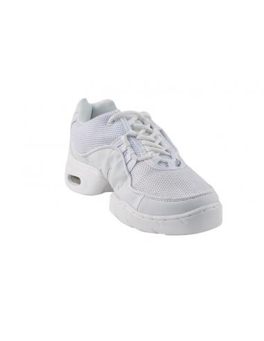 Sneaker da ballo Micky