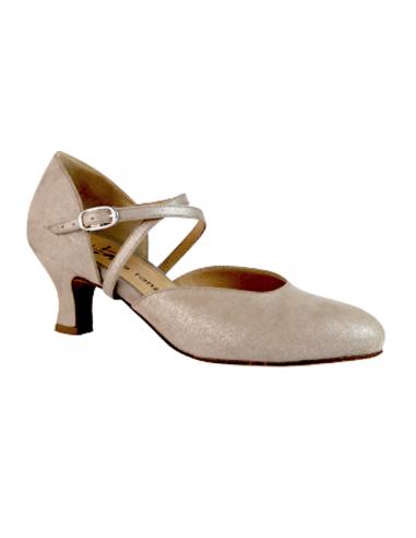 Chaussures de danse Madonna