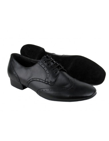 Mens dance shoe PP301