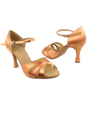 Dance shoes Lyn
