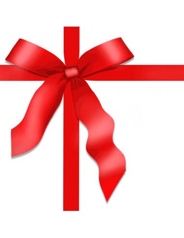 Cartes Cadeaux dès Sfr 25.-
