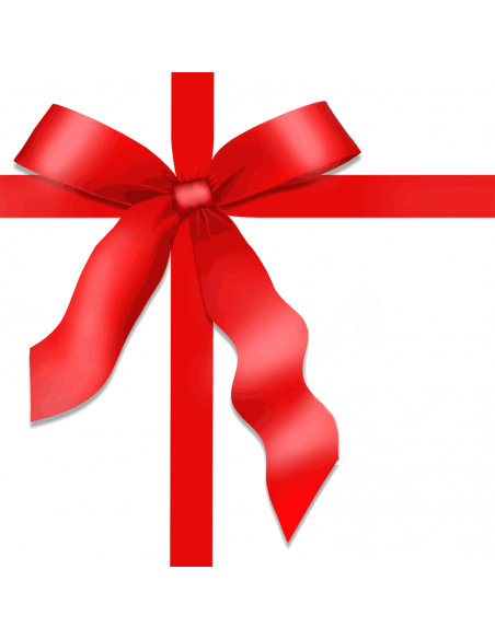 Gift vouchers from Sfr 25.-