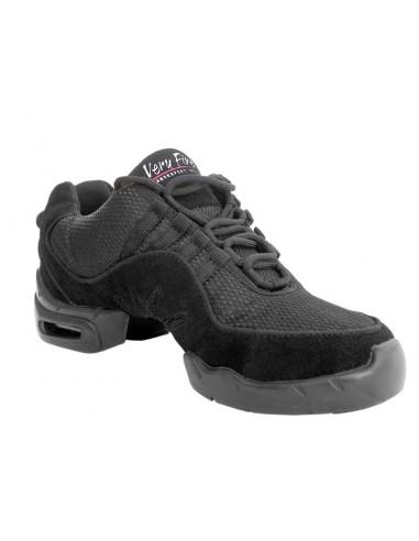 Sneaker da ballo Micky Uomo