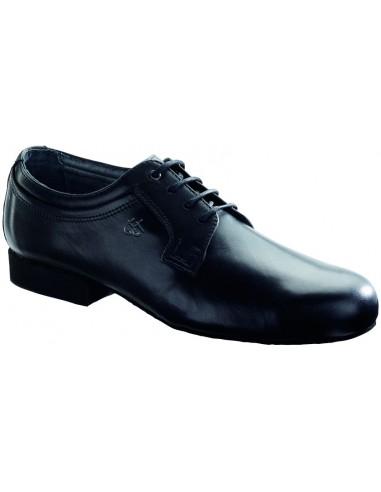 Chaussures de danse hommes Standard