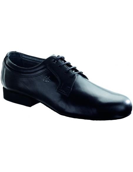 Chaussure hommes 1420