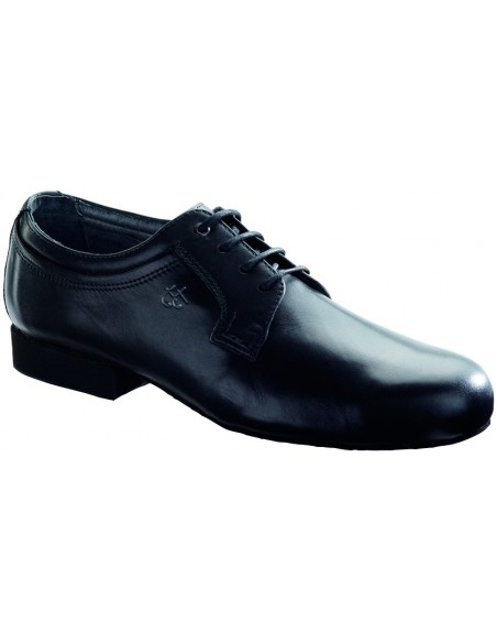 Mens dance shoe 1420