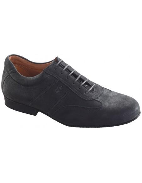 Mens dance shoe 1112