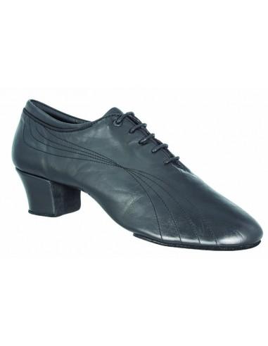Mens latin shoes Edward