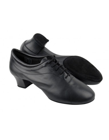Chaussures latine hommes Jerome