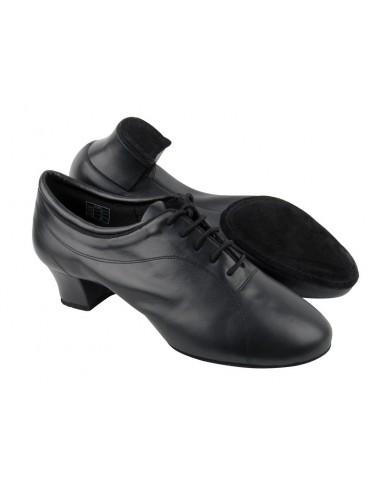 Mens latin dance shoes Jerome