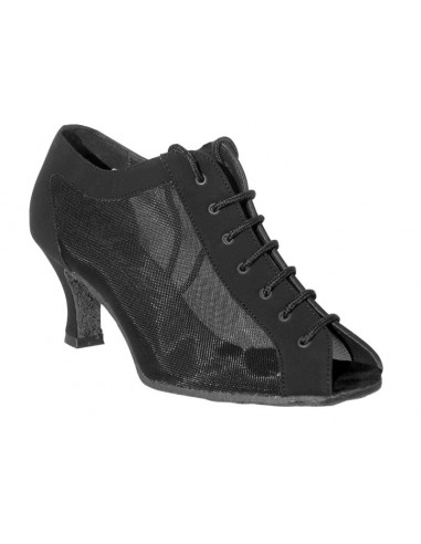 Veryfine Dance Shoe 1643