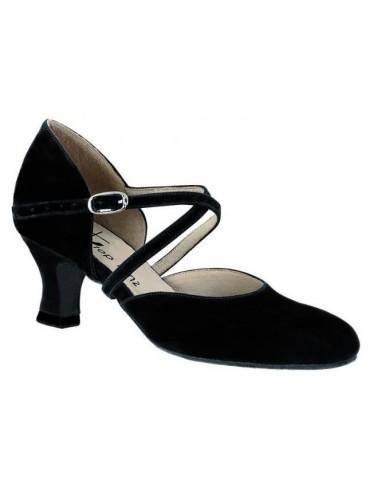 Chaussure de danse 3851