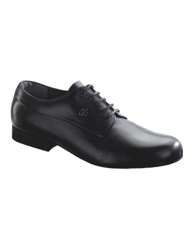 Mens extra wider fitting ballroom dance shoes