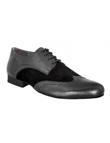 Mens dance shoe 1522
