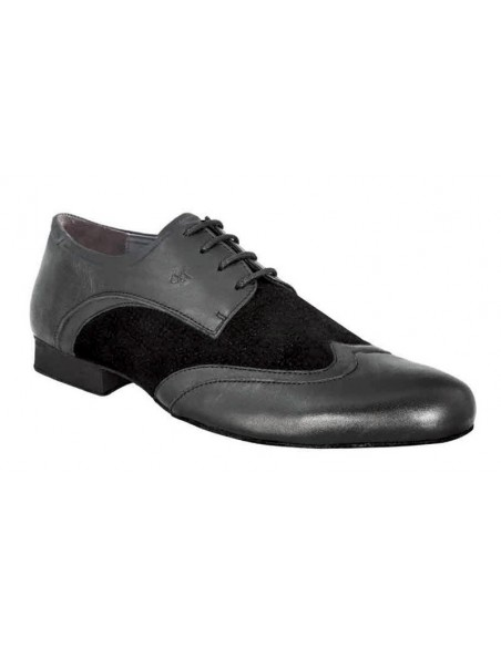 Chaussure de danse 1522