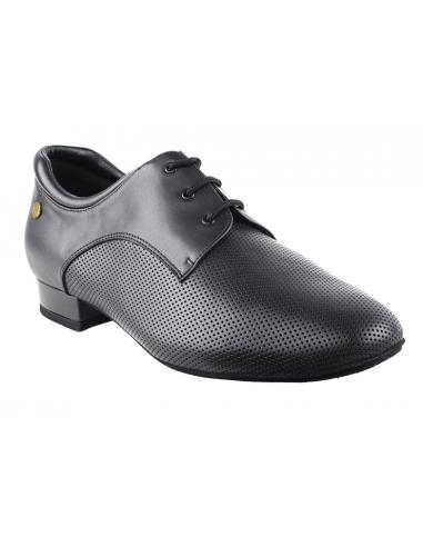 Chaussure de danse CD9426DB