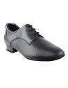 Mens dance shoe CD9426DB