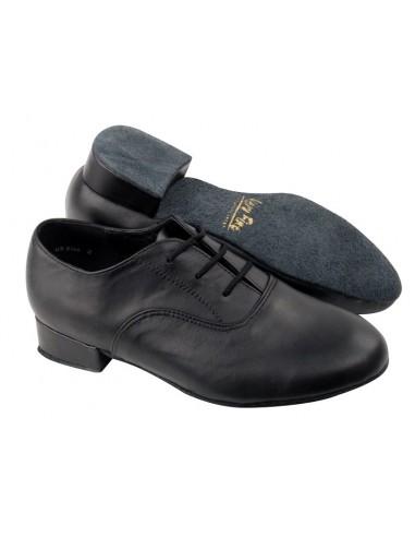 Chaussure de danse garçons  919101B