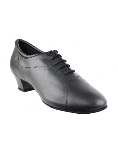 Mens latin dance shoe CD9326