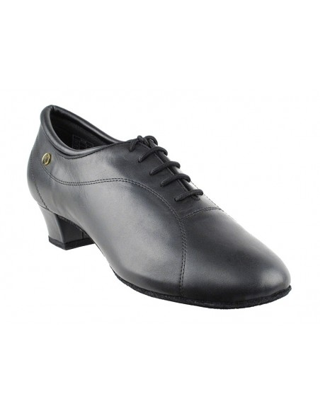 Mens latin dance shoe CD9326