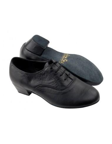 Chaussure de danse garçons 919108B