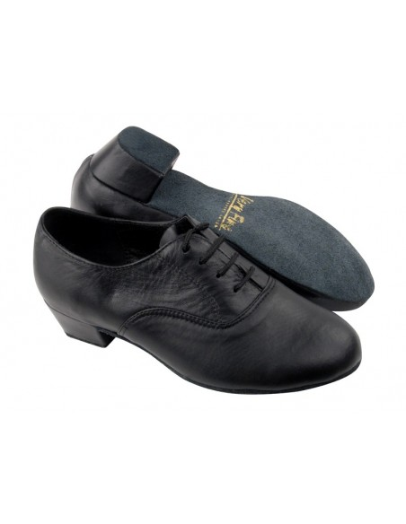 Boys dance shoe 919108B