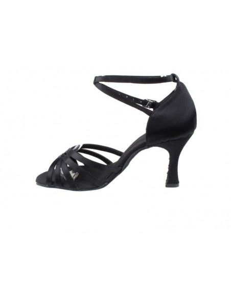 Veryfine dance shoes Sera 2613