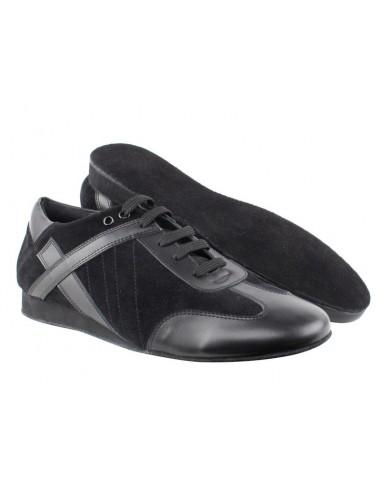 Dancesneaker Sero106