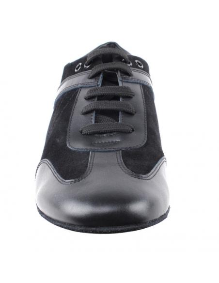 Sneaker Kuba