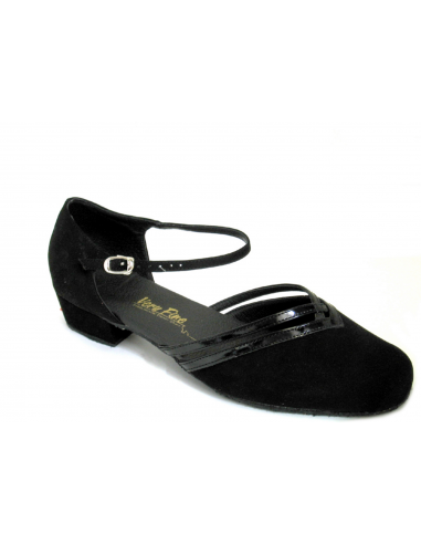 Ladies dance shoe 8881