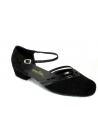 Chaussure de danse 8881