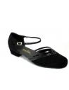 Veryfine Dance shoes Classic 8881