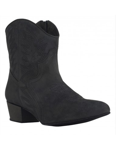 Linedance ankle boot