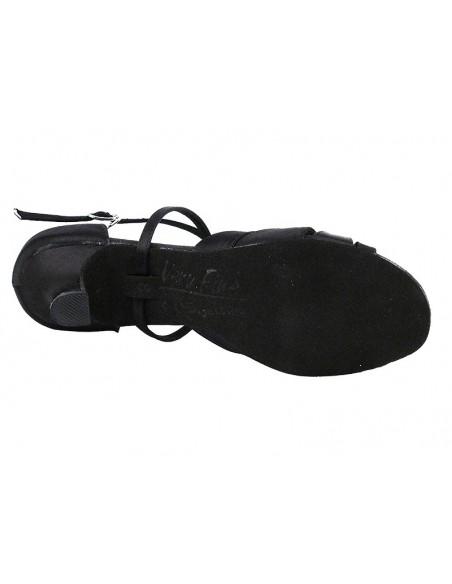 Ladies dance shoe S92307