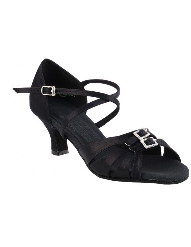 Ladies dance shoe S92307