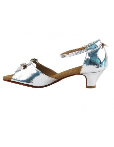 Vegan dance shoe VC1620