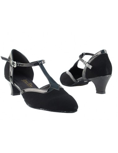 Veryfine Dance Shoes Classic 9627FT