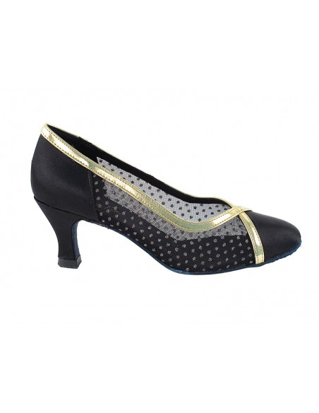 Veryfine Dance shoes Classic 6815