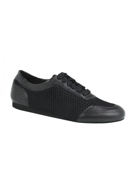 Baskets de danse 4012