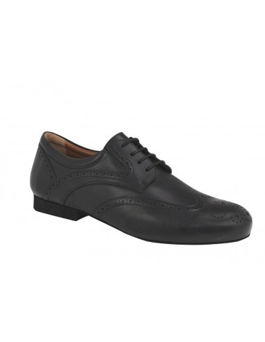 Mens dance shoe 1400 XL