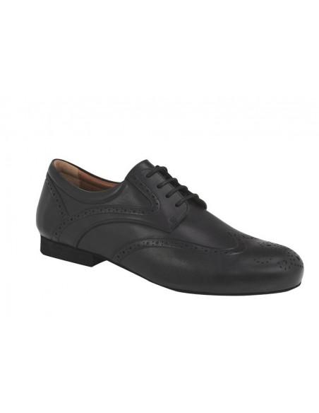 Chaussure de danse 1400 XL