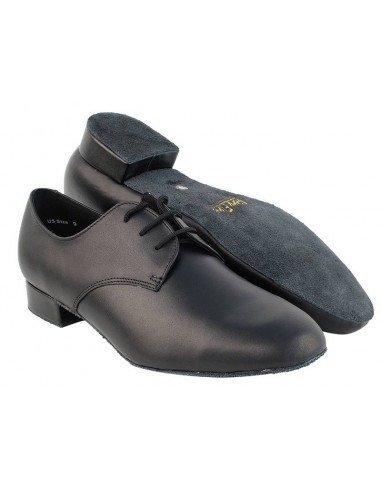 Chaussures de danse hommes Adrian