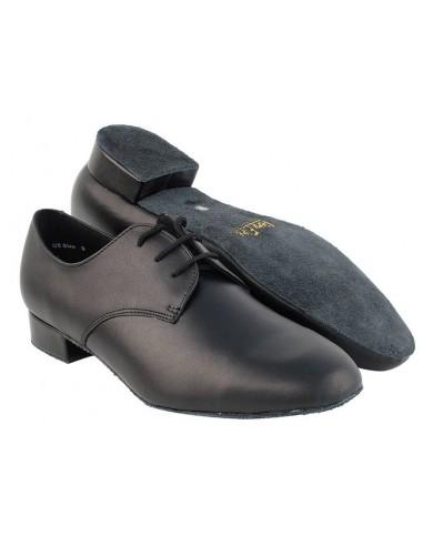 Mens dance shoe 916103