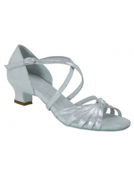 Chaussure de danse 2336