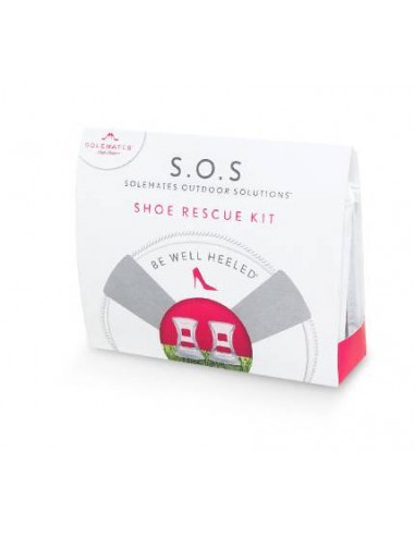 S.O.S Schuhpolster Set